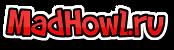 MadHowl